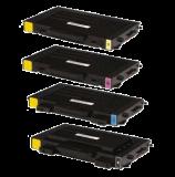 Cartucce per stampante CLP-510